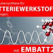 Glatt-Pulversynthese-fuer-Batteriewerkstoffe