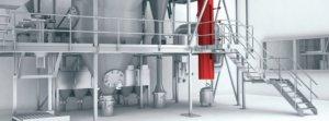 Projektierung-Planung-Realisierung-von-Produktionsanlagen-für-Glatt-Pulversynthese