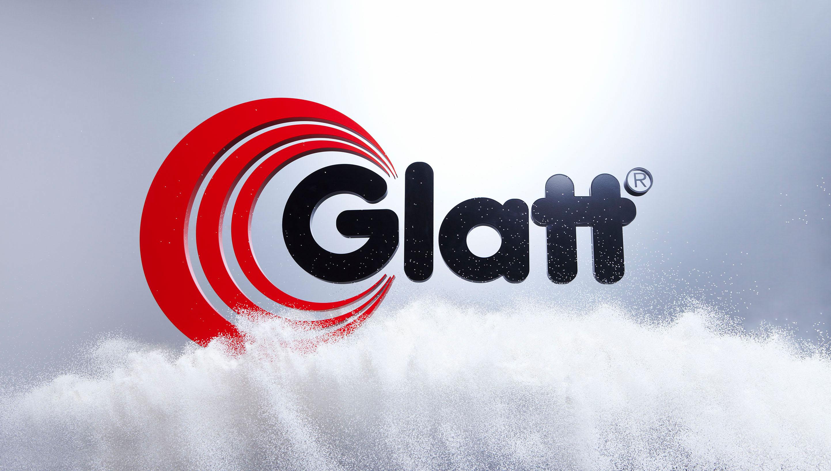 Glatt_Group_Key_Visual