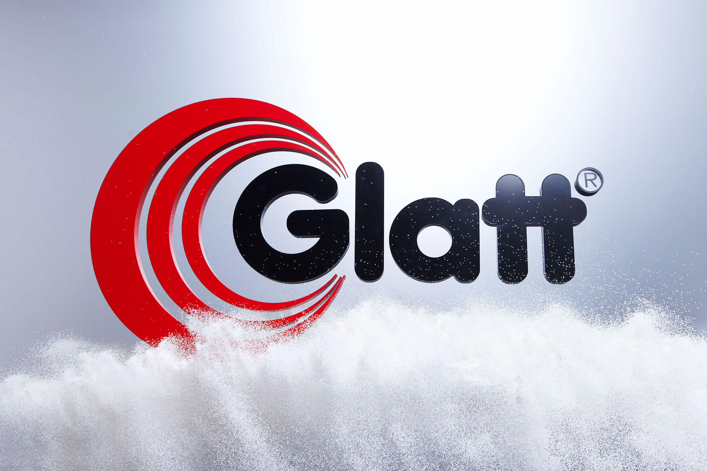 Glatt_Group_Key_Visual