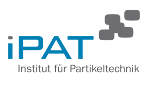 iPAT-Logo_TU-Braunschweig