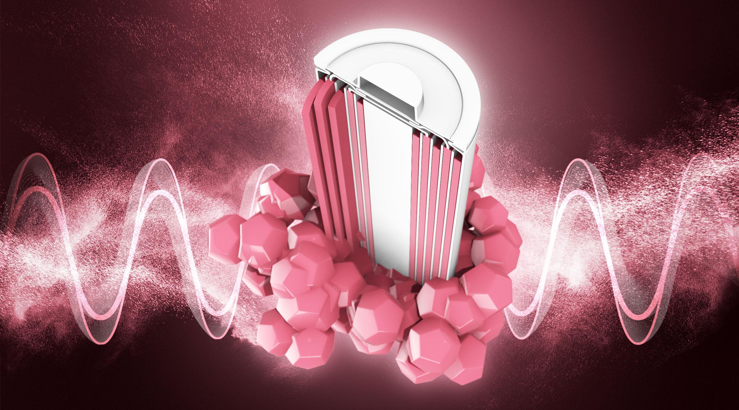 Battery-powder-materials-by-Glatt-powder-synthesis