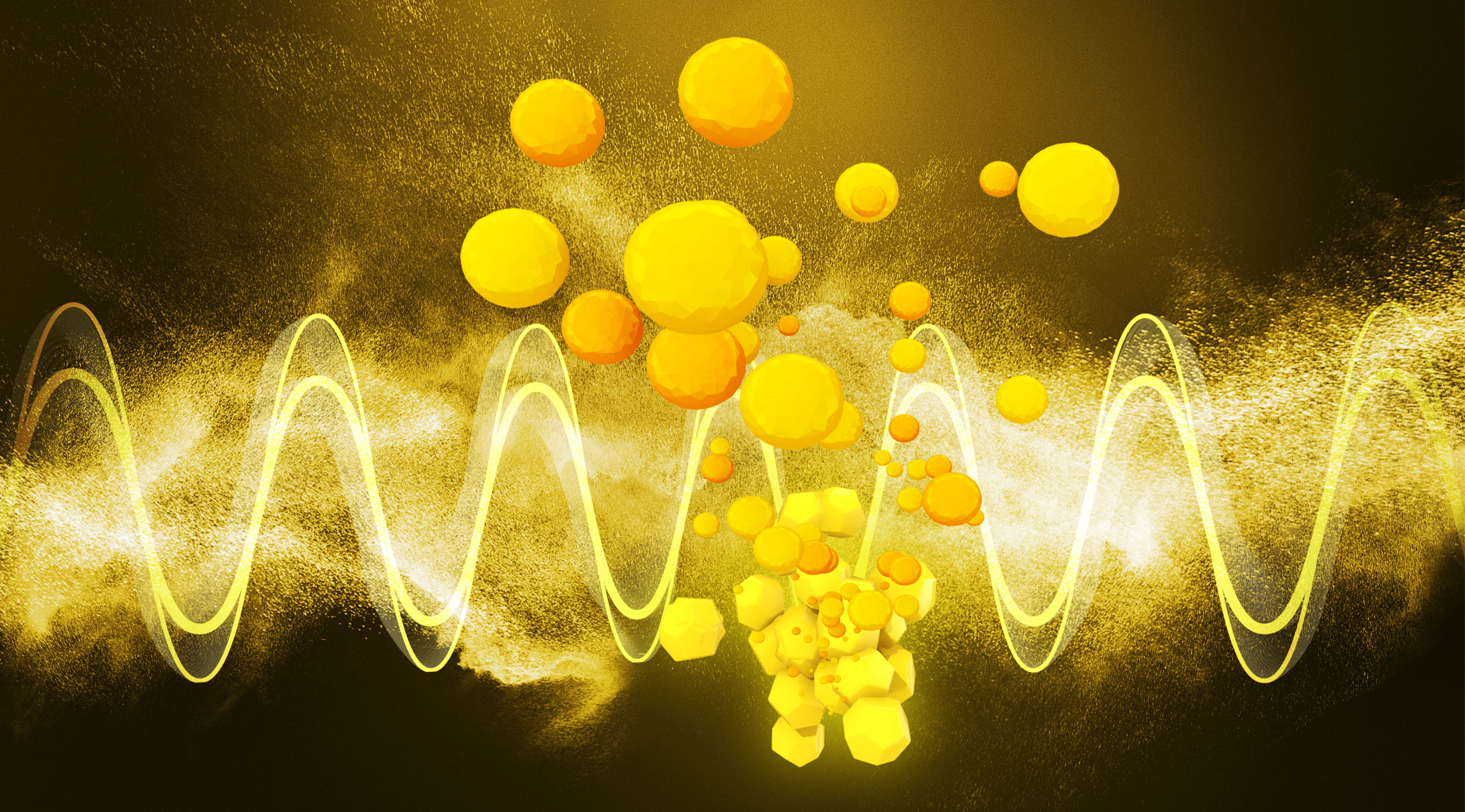 Special-powder-pigments-by-Glatt-powder-synthesis