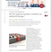 Glatt_FA_098_Mit-Pre-Engineering-Ideen-schneller-zur-Marktreife-bringen