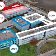 30-Jahre-Glatt-Ingenieurtechnik_2021